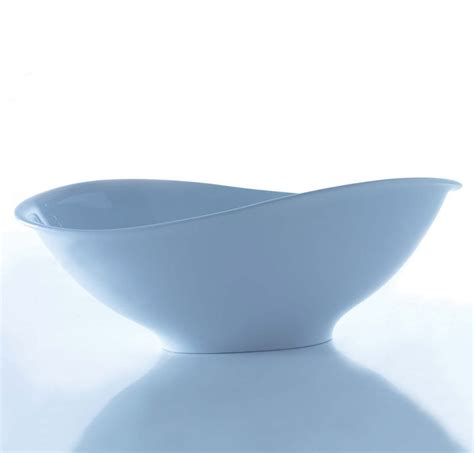 vasche da bagno in ceramica vasca in pietraluce meg11