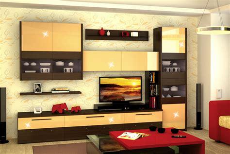 mobila living lems lems living miracco modern