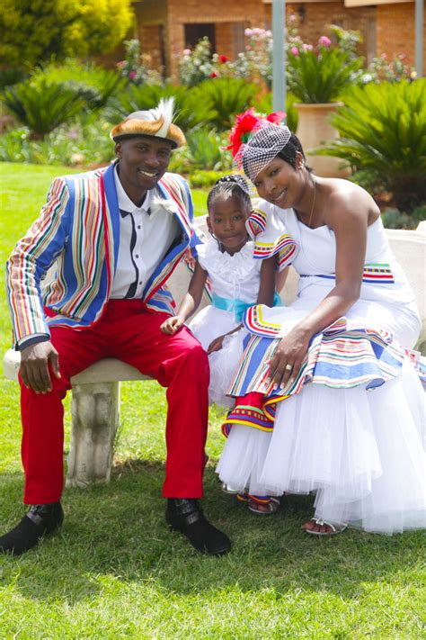 Home Decor Blogs South Africa by In The Know On The Move Thato And Monica Nemaranzhe