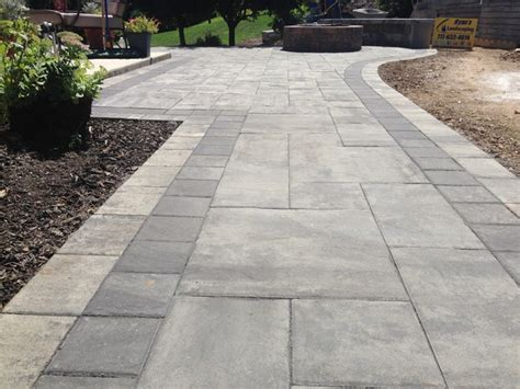 Landscape Supply Yard Hanover Pa Small Garden Lawn Designs Hardscape Contractors In Hanover Pa