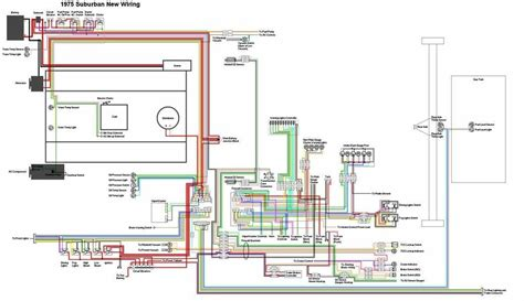 vivaro wiring diagram 21 wiring diagram images wiring