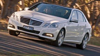 lexus gs  sport review carsguide