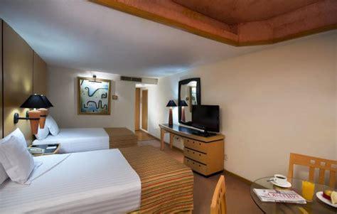 cama vs cama ejecutivo hotel guadalajara plaza lopez mateos ofertas de hoteles