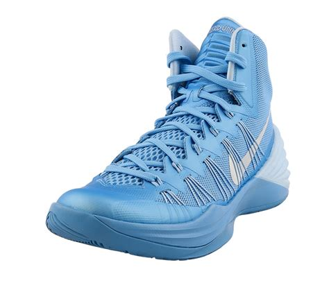 kevin durant shoes for 2013 nike hyperdunk 2013 blue basketball shoes lebron 00063