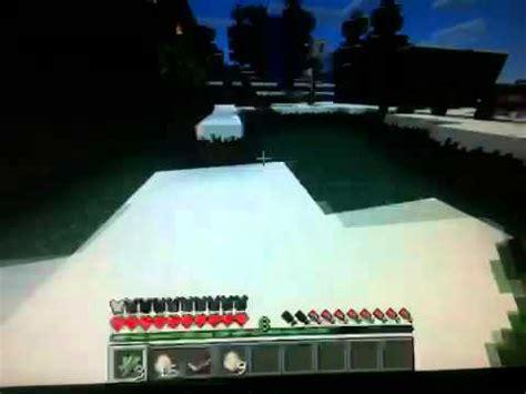 minecraft tafel hoe maak je een minecraft magische tafel