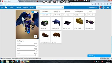 Roblox Giveaway Accounts - roblox account giveaway giveaway end youtube