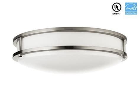bathroom ceiling light fixtures neiltortorella ceiling mount light fixture for bathroom