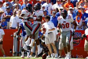 ole miss fan site www savethehealthy com