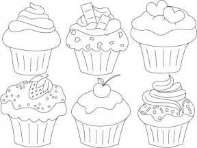 cupcakes bananalana s blog