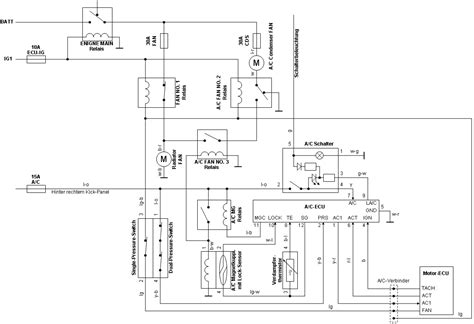solved diagram for 1970 vw beatle fusebox fixya autos post