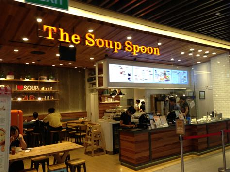 steamboat jurong east the soup spoon jurong east reviews hungrygowhere