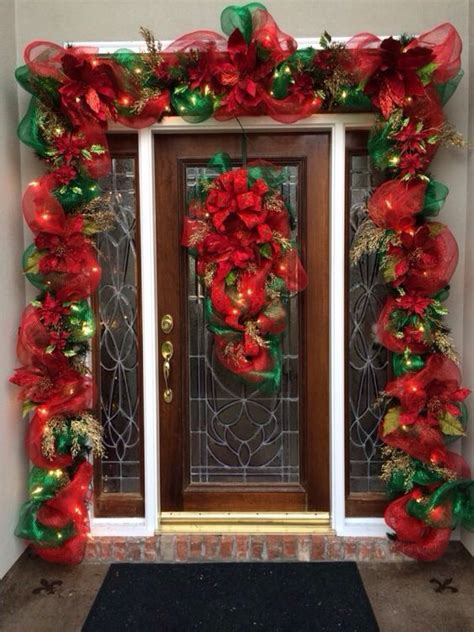 como decorar un hall de entrada pequeña decoracion entradas de casas beautiful decoracion entrada