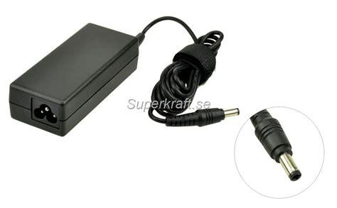 Adaptor Laptop Toshiba Pa3714e 1ac3 original ac adapter toshiba 19v 3 42a 65w pa3714e 1ac3