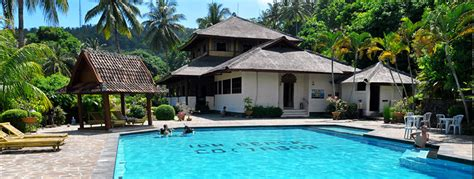 Camayan Resort Cottage Rates by Puri Bunga Cottages Rates Special Offers