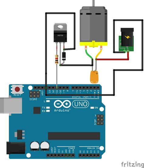 arduino code greenhouse arduino send json phpsourcecode net