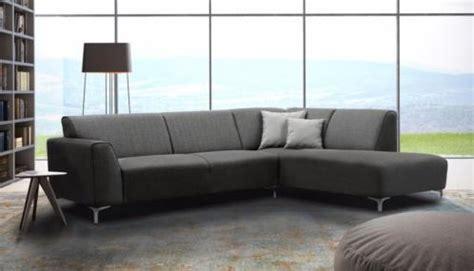 banken sofas en chaises longues marktplaatsnl ongelofelijke actie hoekbank mona in antraciet of taupe