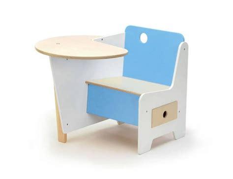 escritorios infantiles originales escritorios juveniles personalizados ideas para decorar