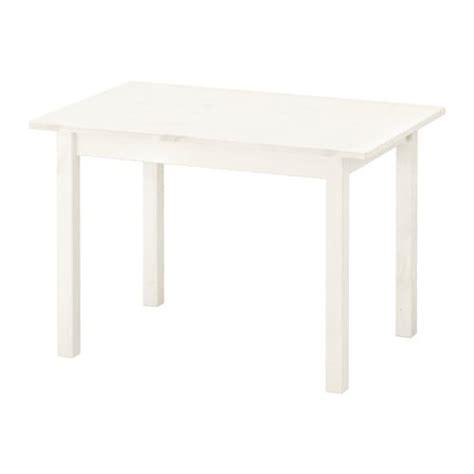 tavoli per bambini ikea sundvik tavolo per bambini ikea