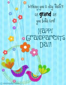 grandparents day ecards free grandparents day ecards grandparents day postcards