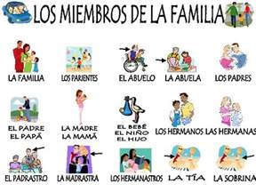 La Familia 1000 Images About Family La Familia On Family