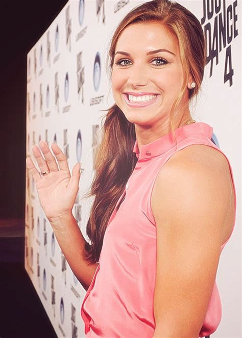 alex morgan house 123 best images about grrrrrrrrr on pinterest elsa pataky diana vickers and tinashe