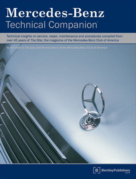 service repair manual free download 2012 mercedes benz slk class parking system front cover mercedes repair manual service manual mercedes benz technical companion