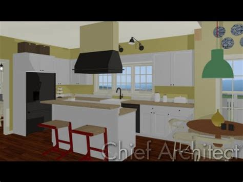 home designer architectural 2015 free download swift home designer architectural 2016 mac download