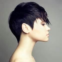 the best pixie cut for black hair a peek at the super trendy short hairstyles of 2013