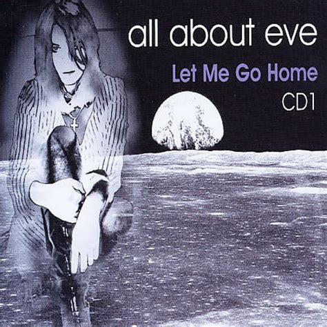 let me go home all about songs reviews credits