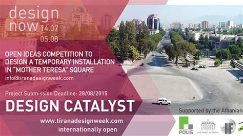 design a competition poster design catalyst competition competitions archi