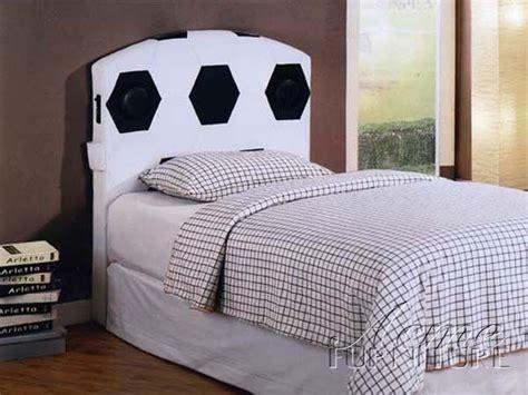 speaker headboard 1000 ideas about full bed headboard on pinterest full
