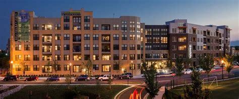 Green Apartments Alexandria Va Bell Apartments Alexandria Va Virginia Ngbs