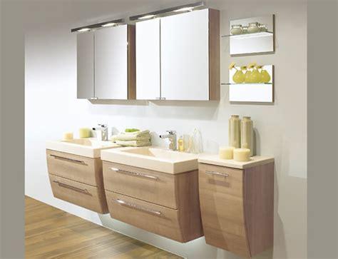 badezimmer eitelkeitsspiegel spiegelschr 228 nke badezimmer innenarchitektur badezimmer