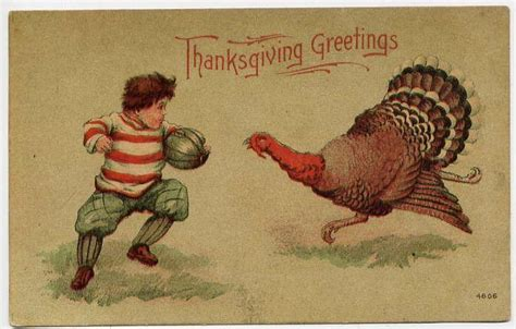 where can i get thanksgiving cards printed mgx copy