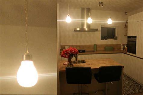 Next Kitchen Lighting Kitchen Lighting Pears Halima