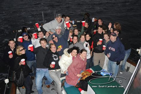 party boat fishing san francisco bay san francisco party charters offers boat parties for