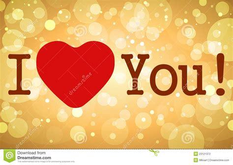 imagenes de amor zarpados te amo coraz 243 n rojo ilustraci 243 n del vector ilustraci 243 n