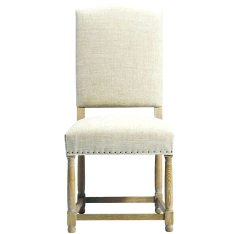 upholstered dining room chair dining room chairs modern upholstered 28 images