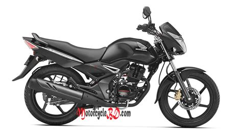 honda cb 150 price honda cb unicorn 150 motorcycle price in bangladesh