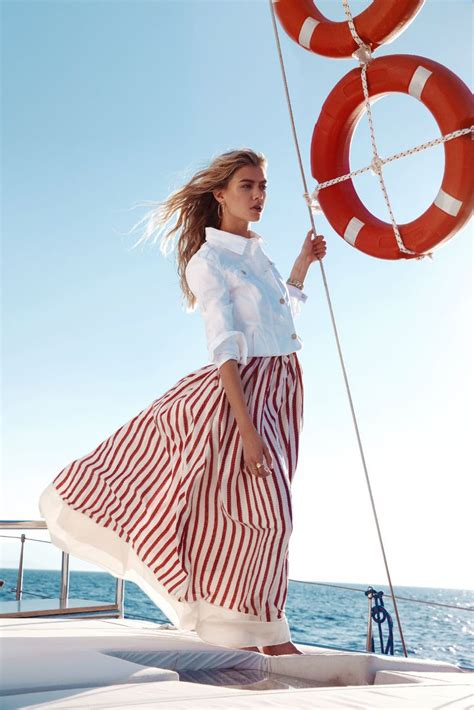 nautical style 213 best my preppy and nautical style images on pinterest