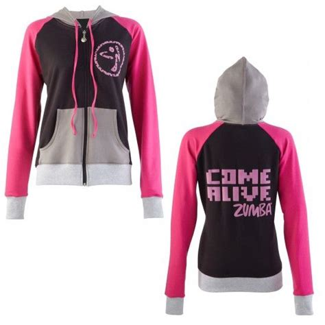 Sweater Zemba Clothing 50 best images about on water bottles trips and bra tops
