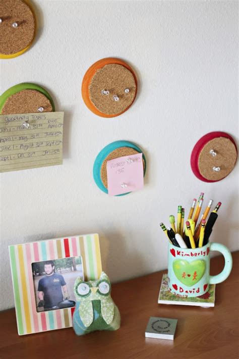 20 diy home projects top 20 diy home organization projects style motivation