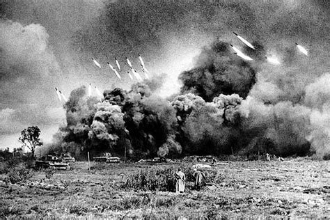 the second world war history in images pictures of war history ww2 second world war russian front pictures