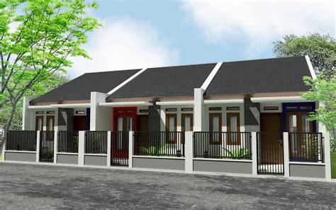 design interior untuk rumah kontrakan kamar kost atau rumah kontrakan info bisnis properti
