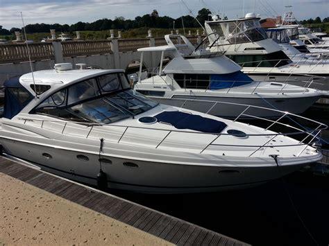 boat dealers myrtle beach sc 2007 regal 4060 commodore power boat for sale www