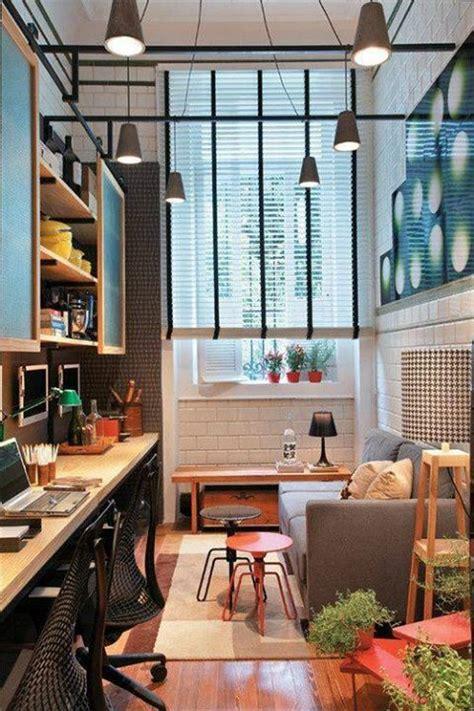 how to make the most of a studio apartment comment am 233 nager un petit espace cocon de d 233 coration