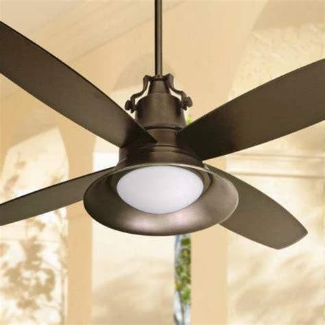 location ceiling fans 52 quot craftmade union bronze location ceiling fan