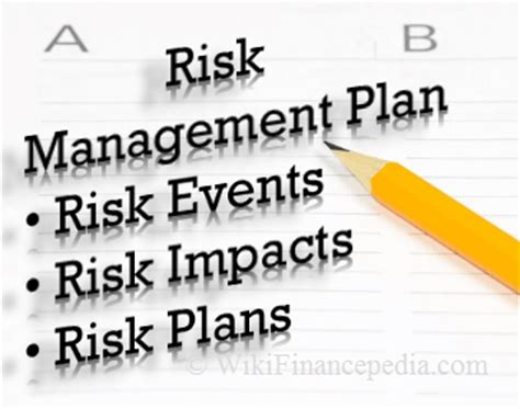 design risk definition wikifinancepedia all about finance e learning courses