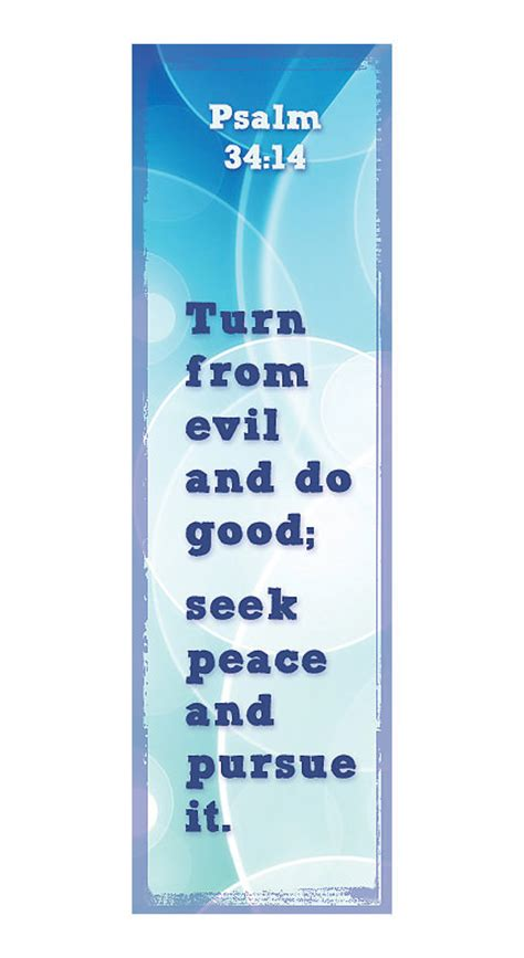 bible bookmark template religious quotes free printable bookmark quotesgram