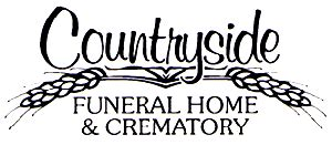 countryside funeral home and crematory streamwood